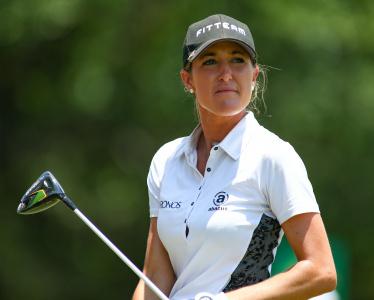 2019 USGA Women's U.S. Open