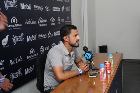 Puebla Femenil 1-1 Querétaro Femenil | Clausura 2020