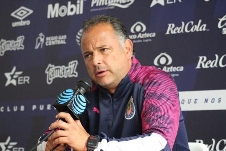 Club Puebla Femenil 0 - 1 Club Guadalajara Femenil | Clausura 2020